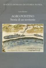 Miscellanea della Società romana di storia patria