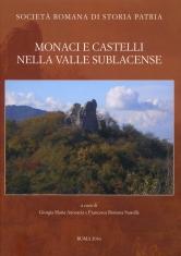 Miscellanea 65