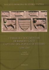 Miscellanea 67