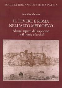 Miscellanea 68